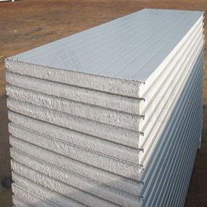 vách Panel eps cách nhiệt giá rẻ tphcm lp05